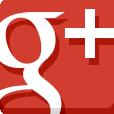 True Coat Painting Google Plus Page